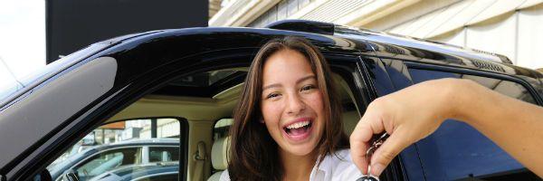 Seguro ou proteção veicular? Entenda a diferença e descubra o melhor para você e seu veículo!