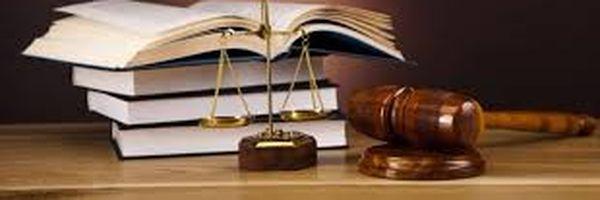 Diferenças entre os sistemas jurídicos da Civil Law e da Common Law