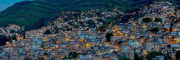 A Regularização Fundiária Urbana: uma análise dos Núcleos Urbanos Informais