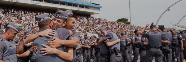 Saiba por que o exame psicotécnico pode acabar com o seu sonho de ser policial