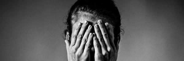 A violência contra a mulher aumentou na Pandemia, saiba o que fazer