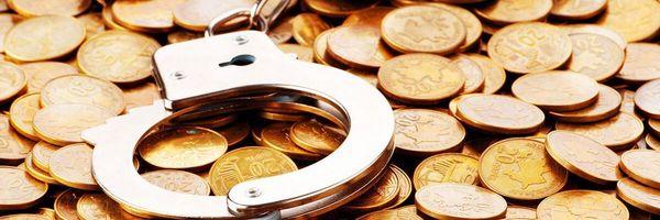 Você já ouviu falar em Pena de Multa no Direito Penal? Saiba o que é como ficou após a Lei Anticrime.