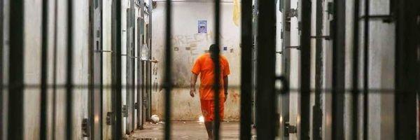 Audiência de Custódia, encarceramento em massa e banalização da prisão provisória