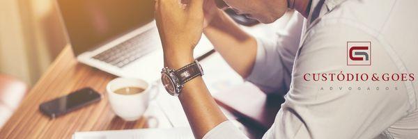 É possível rescindir um contrato por inadimplemento em qualquer circunstância?
