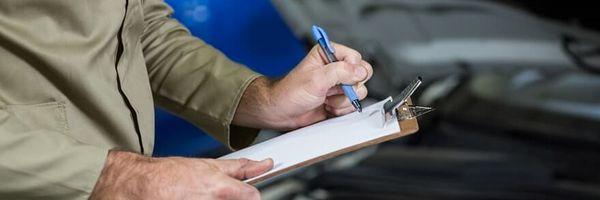 Proprietário será indenizado por atraso em recall de veículo
