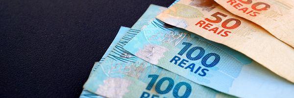 Contribuinte individual tem direito a restituição de contribuições pagas durante o período de afastamento