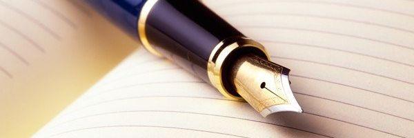 Petição inicial civil: passo a passo