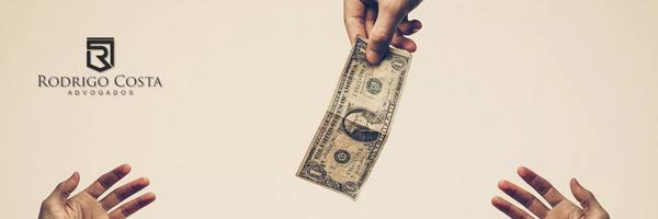 Herança: um guia completo sobre sucessão de bens