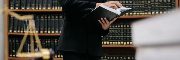 O que não pode faltar na cláusula arbitral do contrato de compra e venda de imóveis?