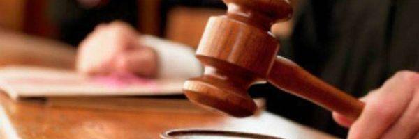 Decisão judicial contraria o Código de Trânsito e aplica multa e suspensão da CNH
