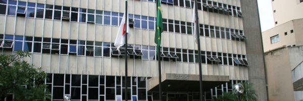 TRT de Minas Gerais aprova súmula contrária à Reforma Trabalhista