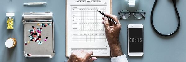 Entenda as novas regras de portabilidade de carências nos Planos de Saúde
