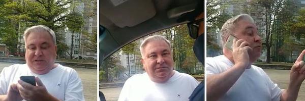 Desembargador é condenado a indenizar guarda por ofensas em Santos