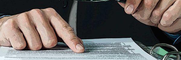 Generalista ou especialista: qual o posicionamento da sua Advocacia?