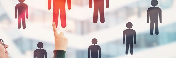 Lista de verificação passo a passo do departamento de RH para startups