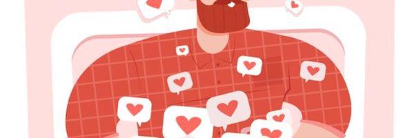 O livre desenvolvimento da personalidade e as redes sociais