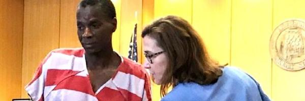 Homem condenado à perpétua por roubar US$ 50 será libertado nos EUA, após 36 anos preso