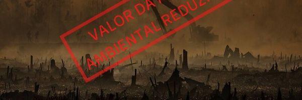 Multa Ambiental Reduzida - R$ 845.000,00 para R$ 33.686,00