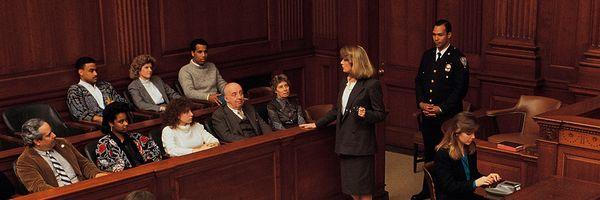 E se todo e qualquer crime fosse julgado pelo júri?