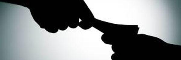 Lei Anticorrupção: Breve Estudo