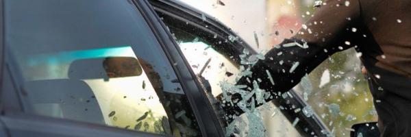 Decisão do TJPR reforça: empresa responde pela reparação de dano ou furto de veículo ocorridos em estacionamento