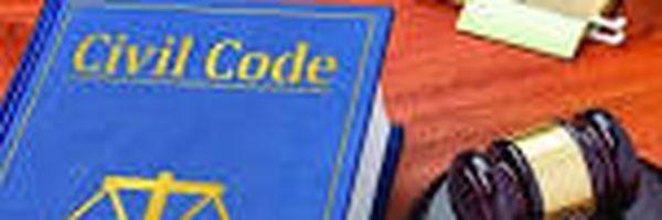 O artigo 478 do Código Civil na prática revisional e enfrentamento de questões contratuais em tempos de pandemia