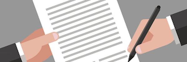 [Modelo] Requerimento Administrativo INSS