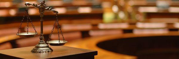 Servidor federal que cometeu erro em cálculos judiciais é absolvido de acusações de desídia e improbidade