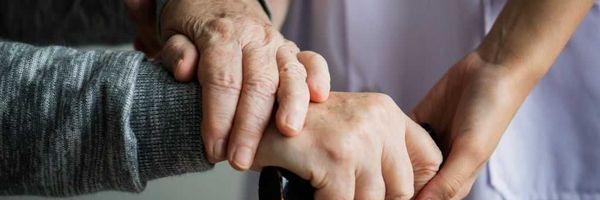 Duas pessoas de uma mesma família podem receber Benefício Assistencial (BPC/LOAS)?