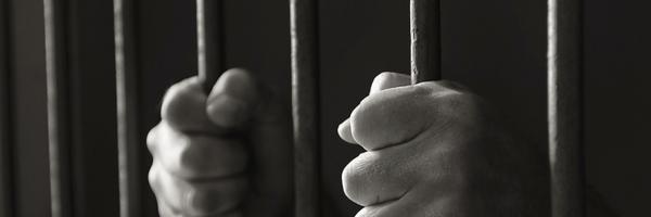 Advogados e juízes apoiam magistrado punido por emprestar celular para preso fotografar cela