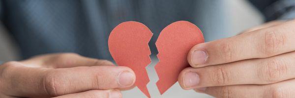 Homem casado que mantinha relações com outras seis mulheres deve indenizar uma delas, decide TJ/SP