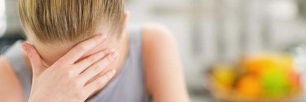 Pedido de demissão de trabalhador com transtorno bipolar é nulo