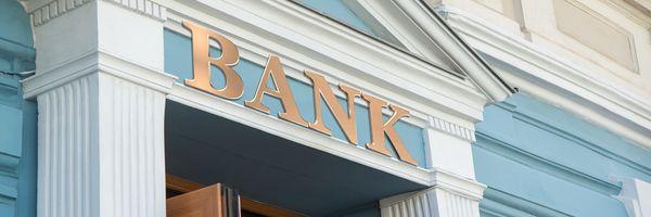 Truques que os bancos usam ( e abusam)
