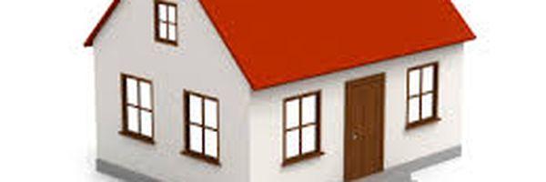 A importância do advogado nas questões imobiliárias