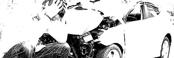 Embriaguez do condutor não afasta dever da seguradora de indenizar terceiro vítima de acidente, entendeu a 3a Turma do STJ.
