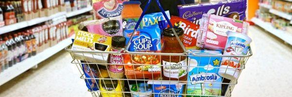 Indenizações em relação de consumo realmente existem?
