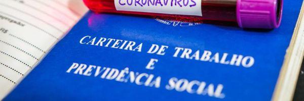 Demissão na Pandemia gera direito a indenização