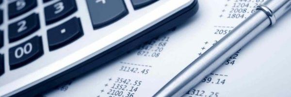 Itaú deve manter taxa de juros diferenciada para bancário demitido