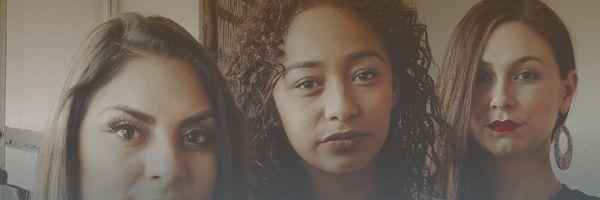 As contribuições da Lei Maria da Penha na luta contra a violência doméstica