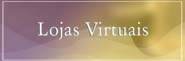 Regras jurídicas para lojas virtuais