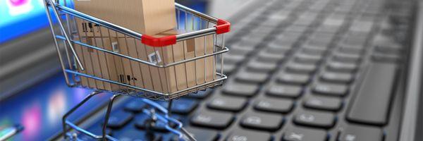 Compras pela internet: saiba quais são os seus direitos