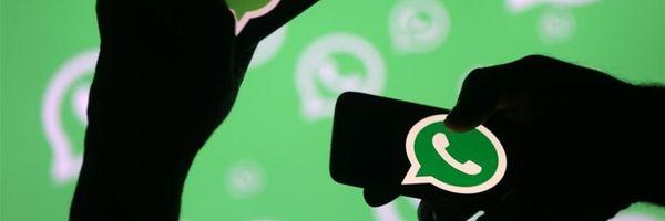 Sexta Turma anula prova obtida pelo WhatsApp Web sem conhecimento do dono do celular