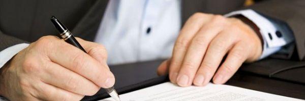 6 Princípios para Nortear o Exercício da Advocacia