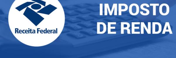 Restituição do imposto de renda não é imune à penhora
