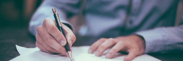 Quem paga a multa pelo encerramento do contrato de aluguel?