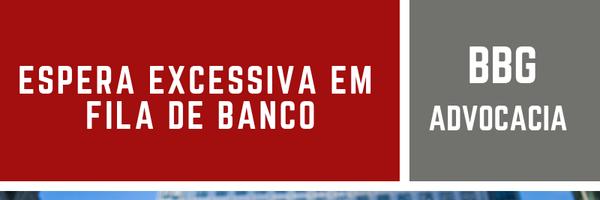 STJ reafirma dano moral coletivo contra banco por demora excessiva em filas