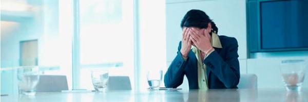 Empresa indenizará por expectativa de contratação não cumprida