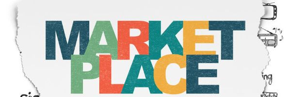 Relação contratual entre Marketplaces e Sellers: comercial ou consumerista?