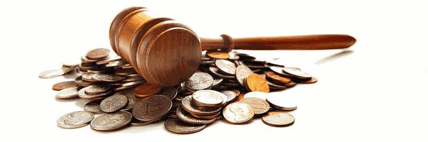 A Extrema Necessidade de Implantação de Honorários de Sucumbência no Processo Penal em Caso de Improcedência da Denúncia