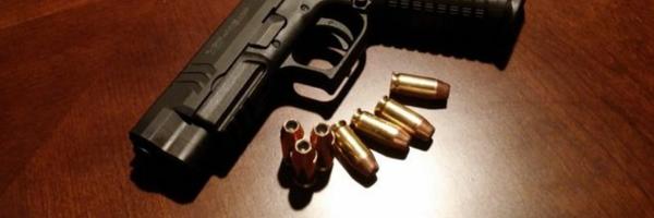 MPF pede à Justiça suspensão imediata e integral do decreto de armas